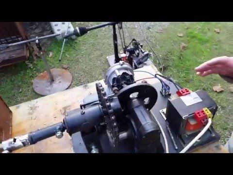 Moteur De Machine A Laver Regulateur Vitesse Aspirateur Youtube Moteur Machine A Laver Essuie Glace Machine A Laver