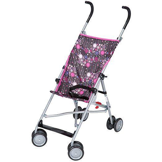 19++ Cosco umbrella stroller review ideas