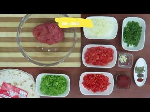 Www 1001dad Com Youtubel Com 1001dad Instagram Com 1001dad Facebook Com 1001dad In 2021 Turkish Pizza Food Pizza Youtube