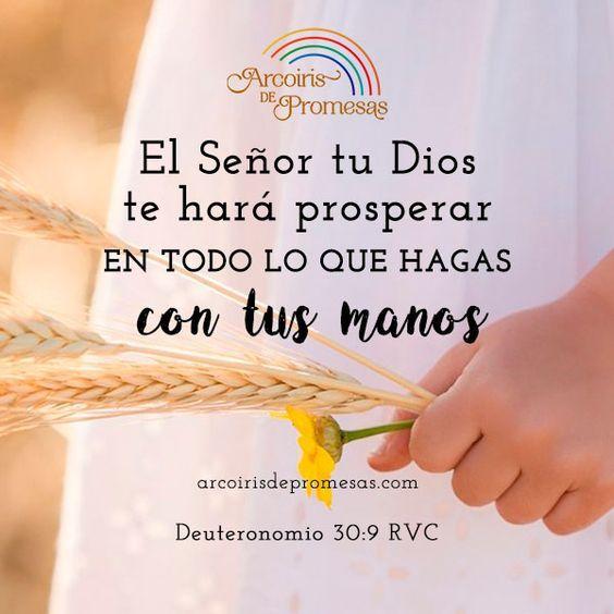Salmo Para El Trabajo Dios Me Hizo Dios Promesas De Dios