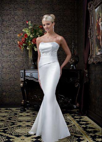 Impression Destiny 4978 destination wedding dress bridal simones unlimited