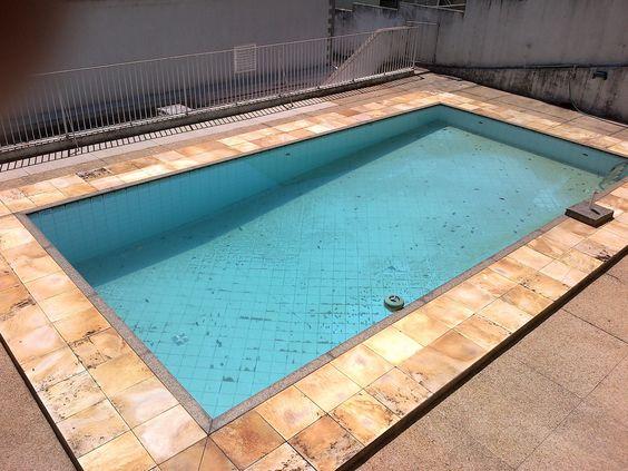 Casa 4 quartos no Jardim Guanabara - Rio de Janeiro - com: pomar, piscina, churrasqueira, dependências completas, 5 vagas na garagem, 240 m² de área construída em terreno com 605 m² e a 500 m da Rua Cambaúba Veja em vídeo: https://www.youtube.com/watch?v=yuXz6agewpA&feature=youtu.be #imobiliarias rj #jardim guanabara #imoveis rj