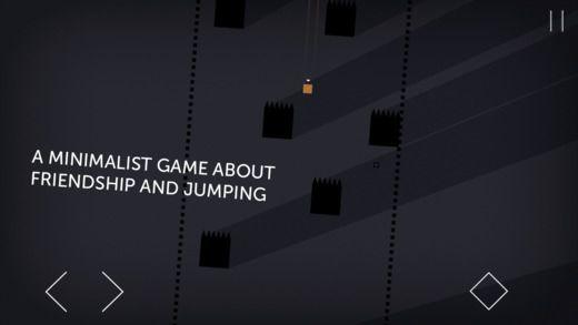 iOS games 2016
