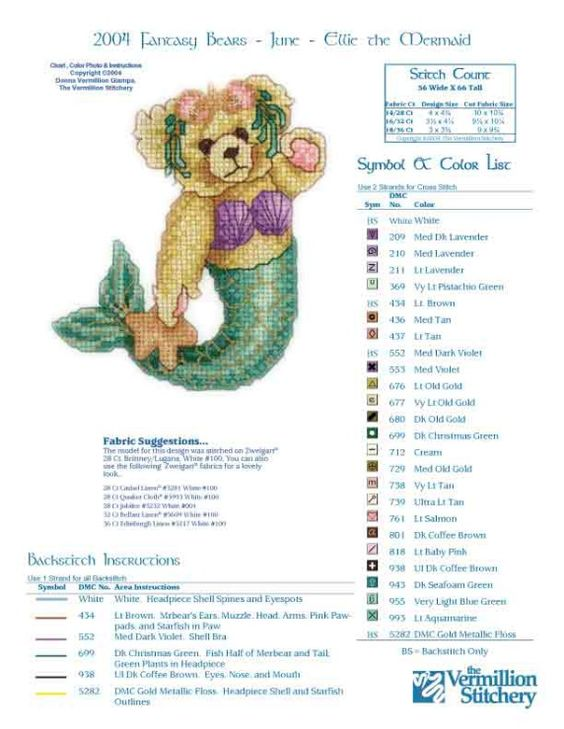 Gallery.ru / Photo # 17 - fabulous Bears - 777tatosha