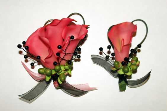 Hobby Lobby | Craft Ideas | Pinterest | Boutonnieres, Hobby Lobby and