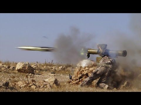 Guerra en Siria; Batalla por Alepo en Siria se intensifica