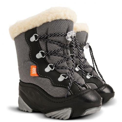 Buty Zimowe Dla Dzieci Columbia Parkers Peak 1795492053 A4a Pl