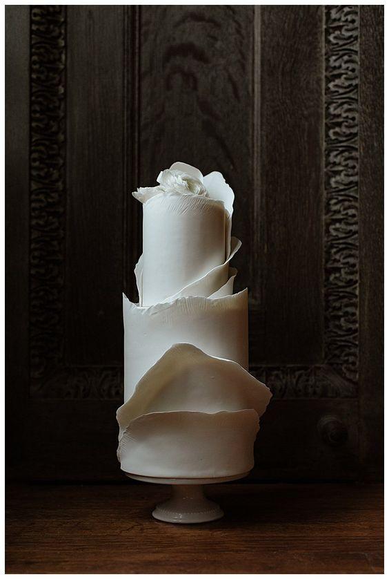 wedding ideas,  wedding inspiration, bridal, wedding day, wedding planning, engagement, wedding cakes,