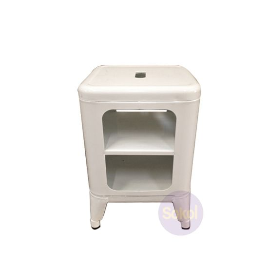 Replica Frederic Gaunet Tolix Cabinet | Sokol Designer Furniture | Furniture  | Pinterest