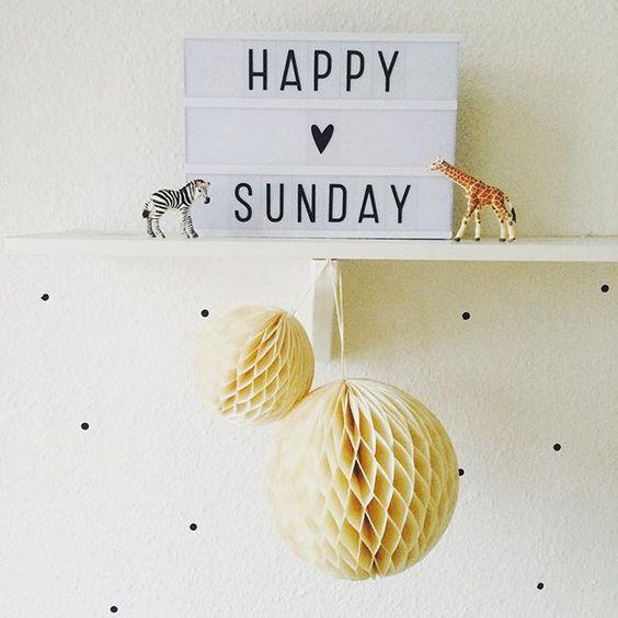Happy  Sunday  #interior#instakid#instababy#instagood#instaboy#nursey#nurseyroom#lightbox#instalike#barnerominspo#barnerom#mummyblogger#familyblog#babyroom#kidsstuff#schleichtiere#happysunday#photooftheday#picoftheday#barnrumsinspo#swag#love#