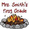 First Grade Ideas