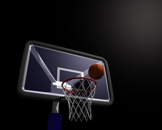 Basketball HD Wallpapers Backgrounds Wallpaper 1920×1080 Basket - basketball powerpoint template