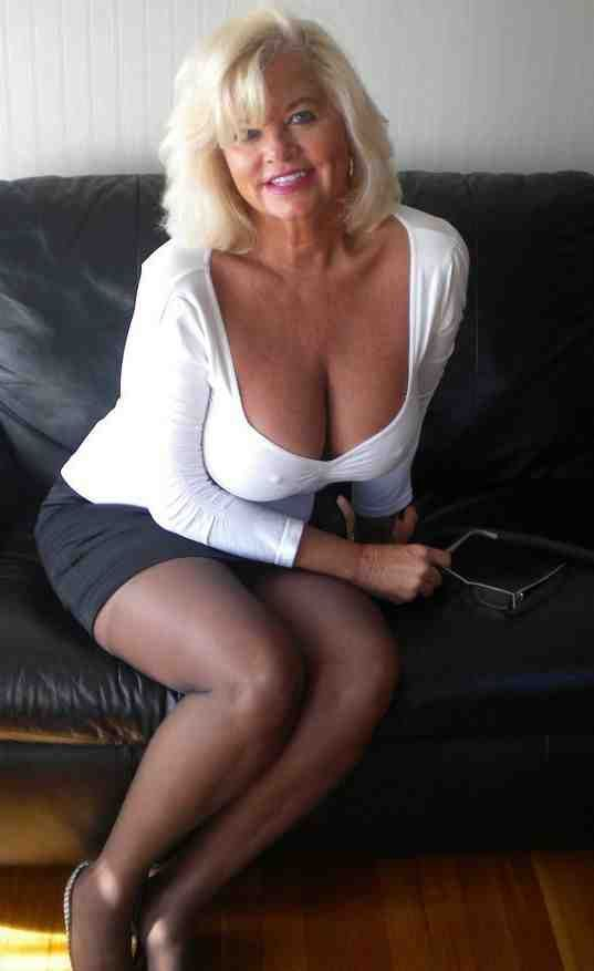 seanor cougars dating site World's best 100% free hot cougar dating site in ohio meet thousands of single cougars with mingle2's free personal ads and chat rooms our network of cougar women in ohio is the perfect place to make friends or find a cougar girlfriend.