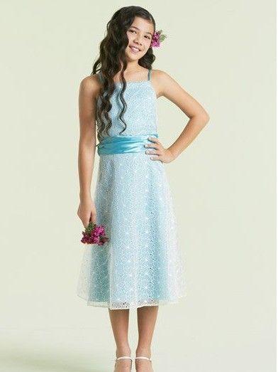 confirmation dresses for teenage girls  confirmation dresses ...