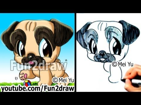 Baby jaguar from go diego go with promarkers drawing tutorials baby jaguar from go diego go with promarkers drawing tutorials pinterest baby jaguar ccuart Images