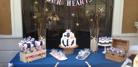 TIffany's Glitzy Boutique on Square Market. HANDMADE DECORATIONS. HANDMADE INVITATIONS. SWEET TREATS. HAIR BOWS. PERSONALIZED GIFTS & MUCH MORE!