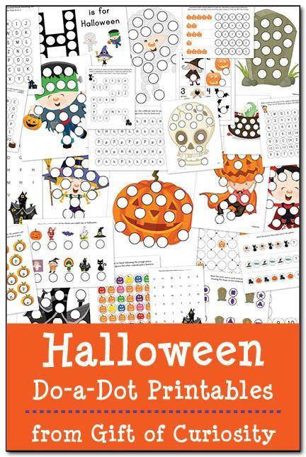 halloween worksheets printables and worksheets on pinterest. Black Bedroom Furniture Sets. Home Design Ideas