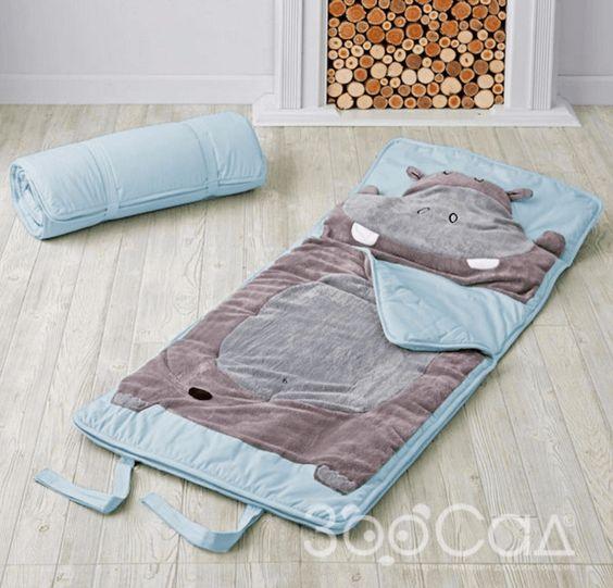 telas divinas-hacer sacos de niños-4