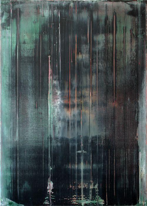 Philipp Karcher- #672 (2012)