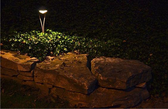 Charlotte Outdoor Lighting Backyard Lighting Charlotte Pinterest