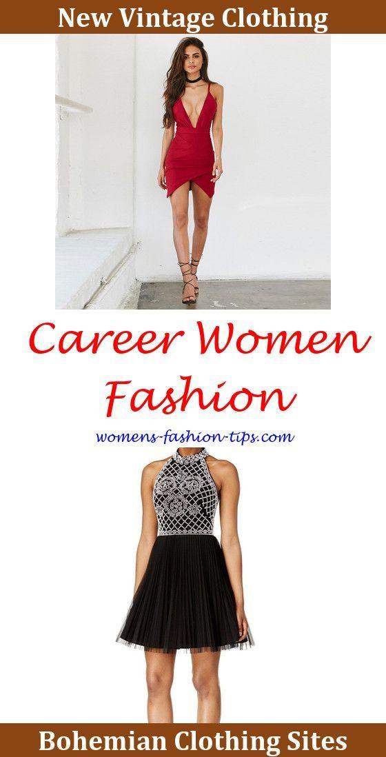 Pin On Womens Fashion Retro Inspiration