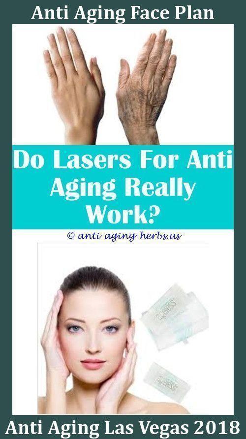 Axiom Eyelashes Skin Permanent Makeup In Las Vegas Nevada At Vagaro Com Permanent Makeup Las Vegas Spa Skin Care