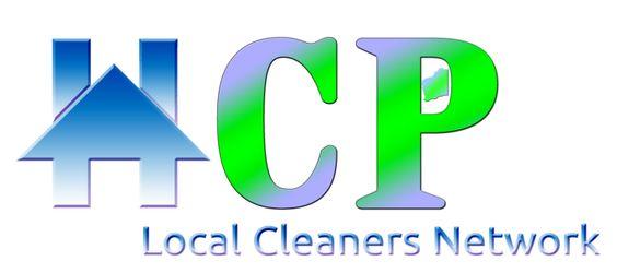 creative-logo-design_ws_1399739353