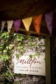 Millton