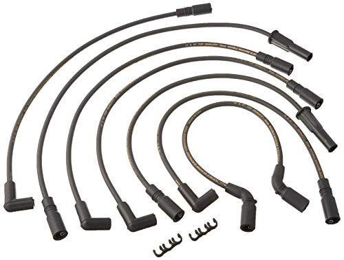 Dorman C661000 Parking Brake Cable