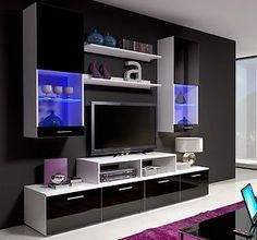 cabinets tv display cabinets white cabinets units tv tv wall units tv