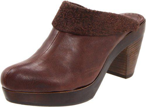 Nara Shoes Women's Nina Clog,Land Boro,11 B US Nara Shoes,http://www.amazon.com/dp/B004XFXD9I/ref=cm_sw_r_pi_dp_YX-.rb1G3J8TPZEF