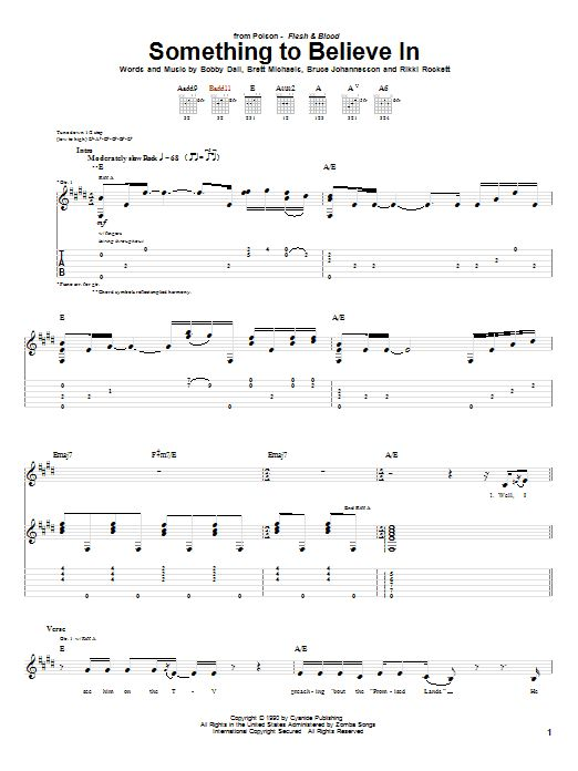 I Miss You Blink 182 Chords Image Collections Chord Chart Guitar