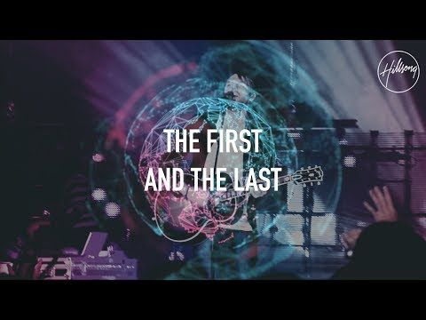 Hillsong Worship – The First and The Last Mp3 download