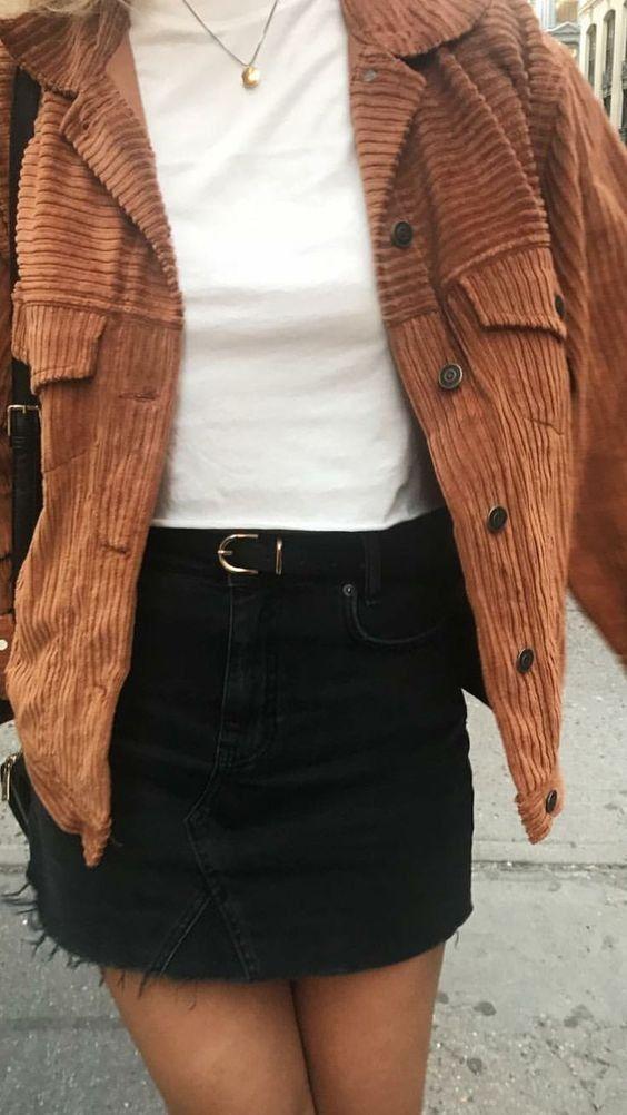 43 la mode printanière à conserver 43 La mode de printemps que vous voudrez conserver #blazer #style #fashion #stil #Chic # #2019 #Robes #2018 #Jeans #Simple #Plusde40ans