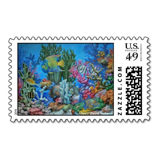 >>>Cheap Price Guarantee          	Caribbean Reef Stamps           	Caribbean Reef Stamps online after you search a lot for where to buyThis Deals          	Caribbean Reef Stamps please follow the link to see fully reviews...Cleck Hot Deals >>> http://www.zazzle.com/caribbean_reef_stamps-172899162471389088?rf=238627982471231924&zbar=1&tc=terrest