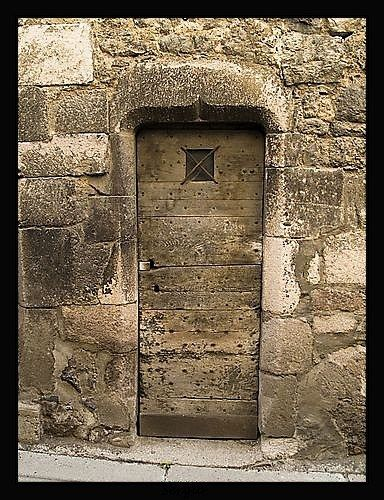 Portes anciennes d co pinterest album for Vieille porte de ferme