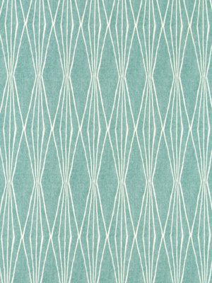 Upholstery Fabrics Upholstery And Aqua Blue On Pinterest