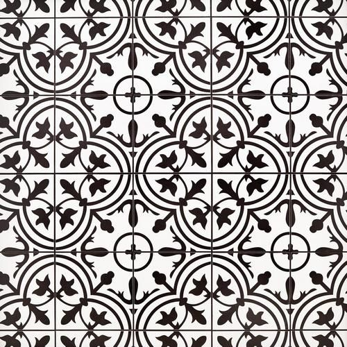 Bayona Decorative Ceramic Tile Decorative Ceramic Tile Ceramic Tiles Floor Decor