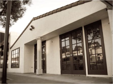 Brick Pizzeria San Clemente, CA - new rustic Italian Cuisine.... I must go.http://www.brickpizzeria.com/#