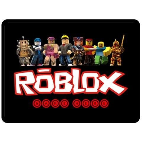 Cool Roblox Item That Cost 80 Roblox