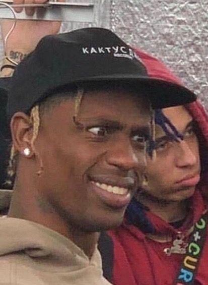 Vsco Asaprockyx Meme Faces Reaction Face Current Mood Meme