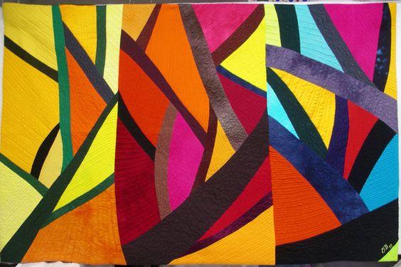 quilts und mehr