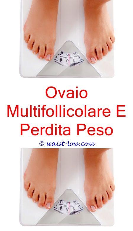 la dieta dimagrante perde peso velocemente