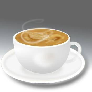Spezialitäten aus Italien - http://www.kaffee-trinken24.de/spezialitaten-aus-italien/