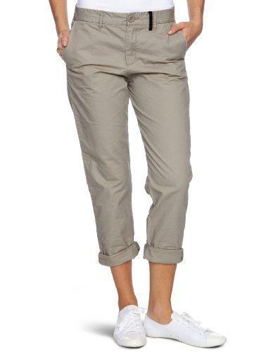Intéressé(e) par notre rubrique Sportswear ? Profitez de nos promotions femme de -30% à -50%*. Visitez également notre boutique Vêtements de sport.    Roxy Crossing Pantalon Femme Roxy, http://www.amazon.fr/dp/B006FE4XB2/ref=cm_sw_r_pi_dp_KxmJrb1GH63VP