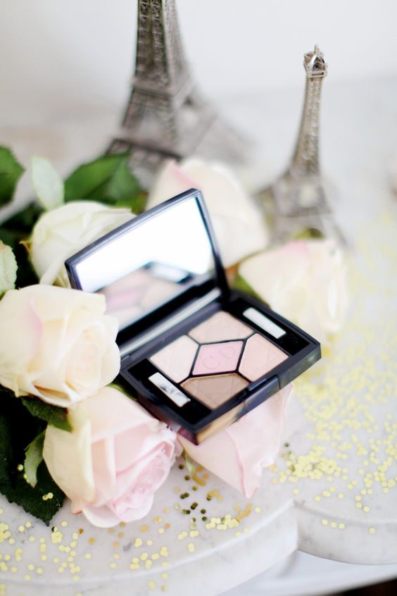 Christian Dior Eyeshadow