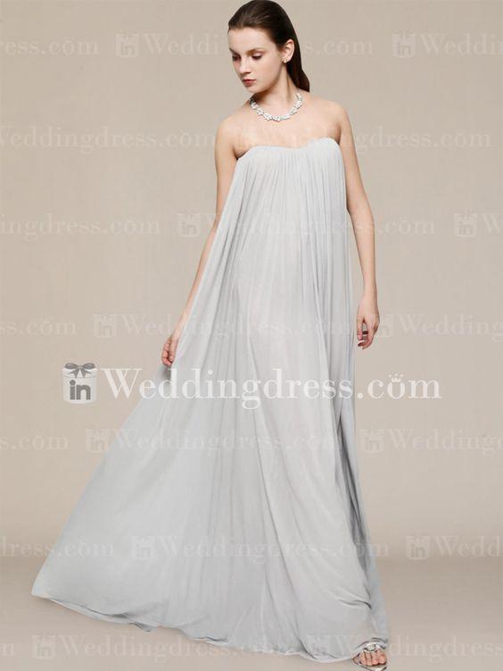 Bridesmaid Dresses Reviews - BR036 - InWeddingDress