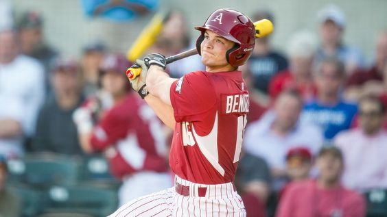 College World Series 2015 scores: A look at Saturday's action, scores College World Series  #CollegeWorldSeries