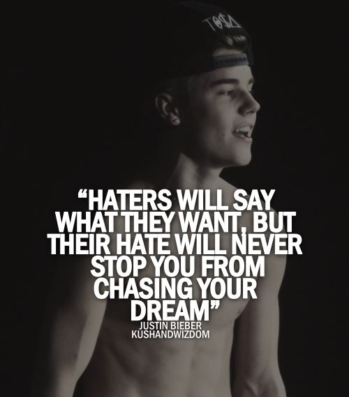 justin bieber quotes tumblr google search song qoutes