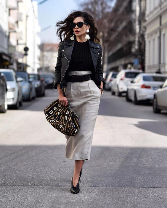 33 Elegant Outfits For Women outfit fashion casualoutfit fashiontrends